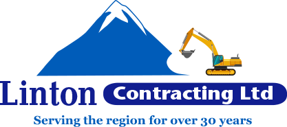 Linton Contracting Ltd